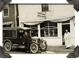 Serving Issaquah since 1910